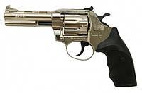 "Револьвер флобера Alfa мод 461 6"" воронен дерево 144922/6 4 мм"