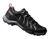 Shimano SH-MT34B - MTB Multi-Sport/Touring Shoes