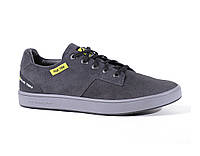 Five Ten Sleuth - Allrounder shoes