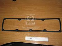 Прокладка крышки головки цилиндров ЗИЛ 130 (г.Киров). 130-1003270
