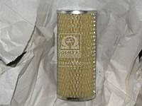 Элемент фильтрующий масляный ГАЗ (ЗМЗ 402) (М эфм 445) Механик (Цитрон). 412-1017140