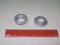 Тарелка пружины клапана (ЯМЗ). 236-1007024-В