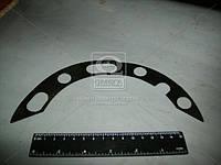 Прокладка моста переднего МТЗ В=0,2мм регулир. (МТЗ). 52-2303028