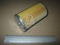 Элемент фильтрующий топливный КАМАЗ, ЗИЛ, УРАЛ (Kraft). 740.1117040