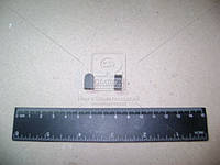 Шпонка призматическая 6х8х13 (аналог -12) (КамАЗ). 870801