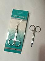 Ножницы для ногтей детские
