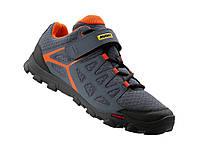 Mavic Crossride - MTB Shoe