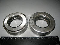 Подшипник К1 (СПЗ-9, г.Самара) кулак поворотный ЗИЛ, ПАЗ, ЛАЗ. 29908