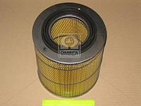 Элемент фильтрующий воздушный ГАЗ 3309 (Мотордеталь). 4301-1109013