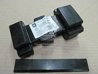 Подушка рессоры передней УАЗ СТАНДАРТ . 451Д-2902430