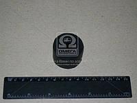 Подушка амортизатора СОБОЛЬ (покупн. ГАЗ). 2217-2905460