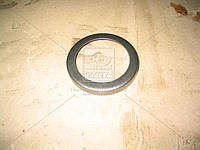 Шайба упорная ГАЗ 3302 (ГАЗ). 3302-3104050