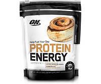 Protein Energy 780 g mocha cappucino
