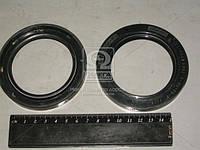 Сальник ступицы задней ГАЗ 3302 (2.1-65х90-2) с пруж. (ЯзРТИ). 53А-3103038