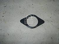 Уплотнитель слива масла КАМАЗ 7511. 238Д-1003215-Б