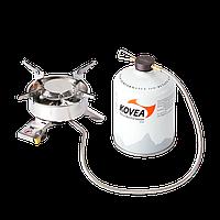 Газовая горелка Kovea Camp-1 (TKB-N9703L)