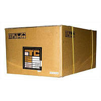 Тонер TTI Kyocera TK-170/TK-1140 (для FS-1320D/1370DN) T141-1 (NB-015 A1)