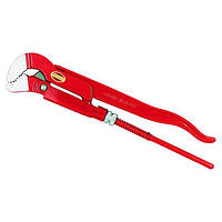 "Ключ с парной рукояткой S 1 1/2"" RIDGID (продажа)"