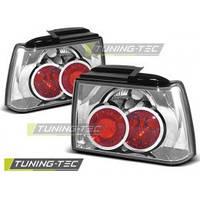 Задние фонари Alfa Romeo 155LTAR08