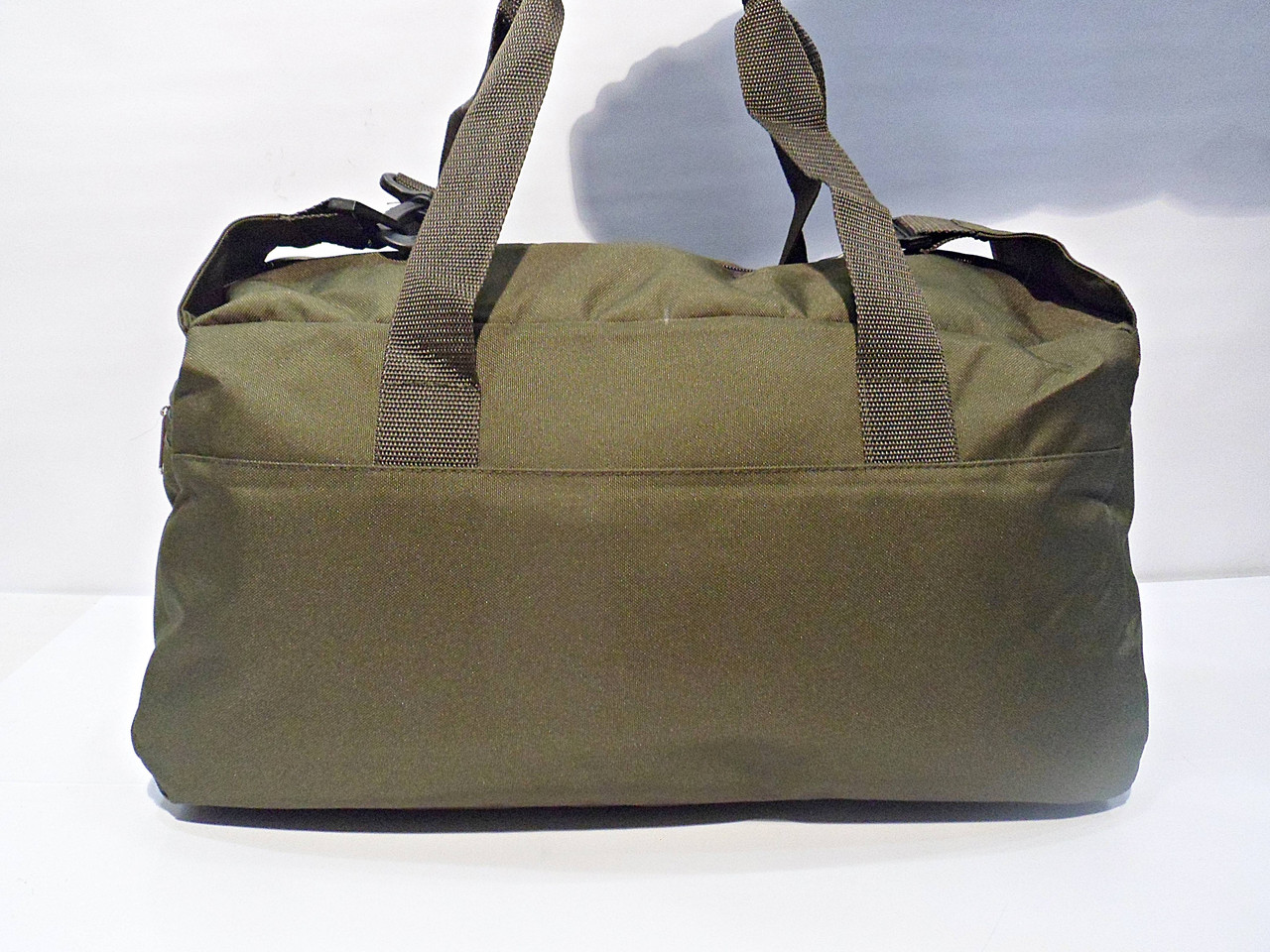 Спортивная сумка 140/2 хаки