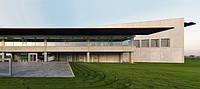 Фабрика продуктов Casa Rinaldi в регионе Емилия-Романья, Италия.
