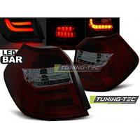 Задние фонари BMW E87