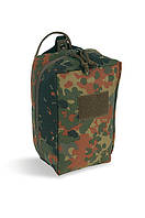 Сумка TASMANIAN TIGER Base Medic Pouch FT flecktarn II