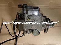 ТНВД (Топливный насос высокого давления ) Мерседес Спринтер 2.9 tdi Sprinter бу, фото 1