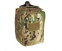 Сумка TASMANIAN TIGER Base Medic Pouch MC  multicam