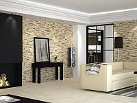 Керамическая плитка BRICK от BALDOCER (Испания), фото 1