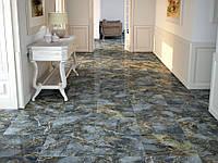 Керамическая плитка CASCADE от BALDOCER (Испания)