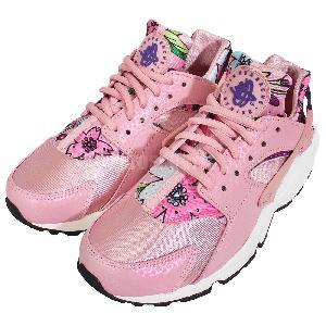 Женские Кроссовки Nike Air Huarache Pink (36-40 Размеры)(ТОП РЕПЛИКА ААА+)  40(ТОП РЕПЛИКА ААА+) — в Категории