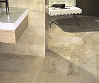 Керамическая плитка Creta от BALDOCER (Испания)