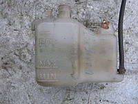 Расширительный бачок 217109C001 системы охлаждения б/у на Nissan Vanette C23 год 1991-2001 год