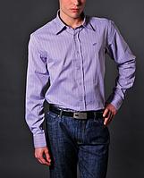 Мужская рубашка - Brioni