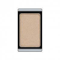 ARTDECO Тени для век Pearl 19 - pearly bright nougat cream