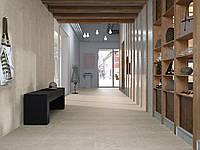 Керамическая плитка EXPERIENCE от BALDOCER (Испания)