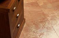 Керамическая плитка ELITE от BALDOCER (Испания)