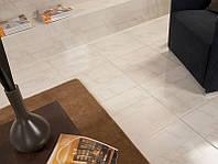 Керамическая плитка ETNA от BALDOCER (Испания)