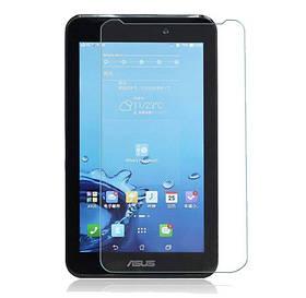 Захисне скло для планшета Asus FonePad 7 FE170 / Asus K012