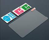 Защитное закаленное стекло для Asus FonePad 7 ME170 / ME70CX / K01A / K017, фото 2