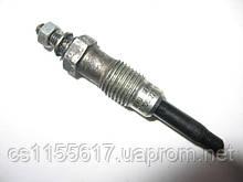 Свеча накаливания Beru 0100221145 б/у на Fiat: Bravo, Regata, Ritmo, Uno, Ducato, Fiorino