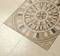 Керамическая плитка GIZA от BALDOCER (Испания)