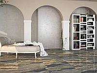 Керамическая плитка HOTSE от BALDOCER (Испания), фото 1