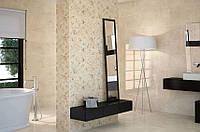 Керамическая плитка Goldsand от BALDOCER (Испания)