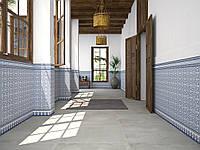 Керамическая плитка Hispalis от BALDOCER (Испания)