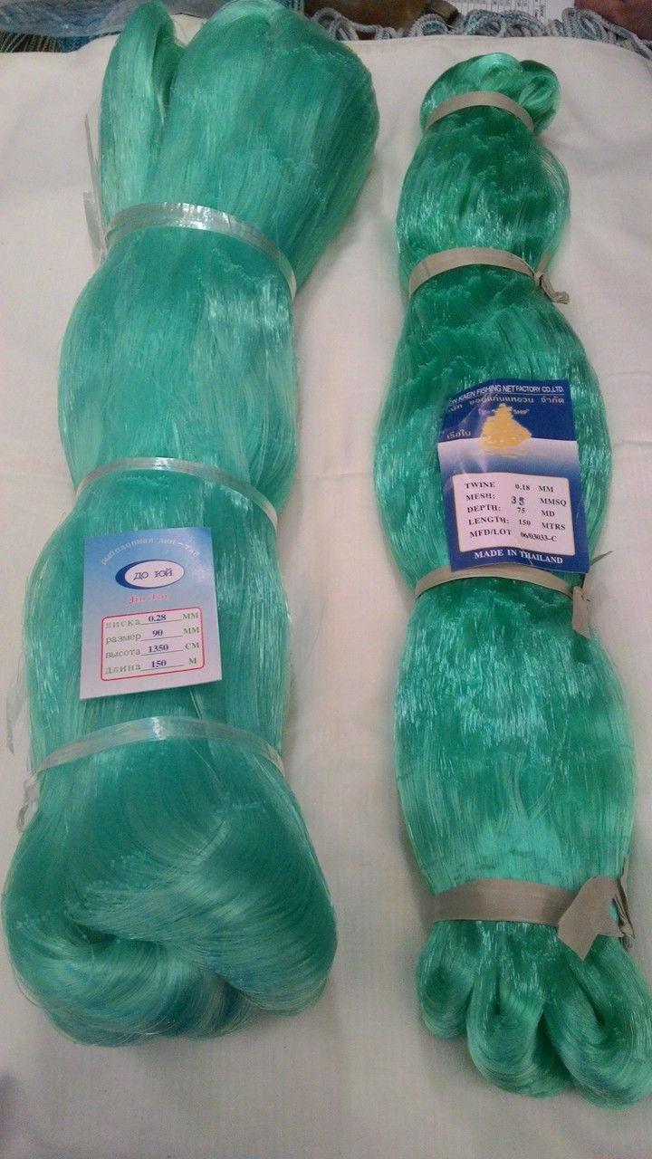 болезнь, инденезия рыбаловныи кукула сетка смастерить