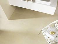 Керамическая плитка INDIRA от BALDOCER (Испания)