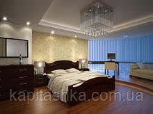 Ліжко Домініка
