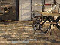 Керамическая плитка KUNNY от BALDOCER (Испания), фото 1